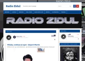 radiozidul.ro