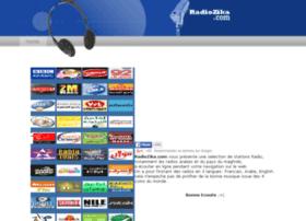 radiozika.com