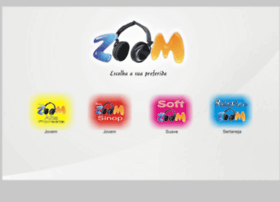 radiozoom.com.br