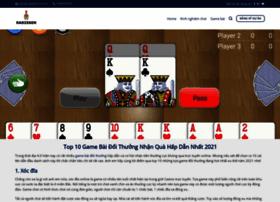 radissonhotelgalway.com