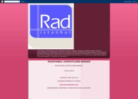 radistanbul.blogspot.com
