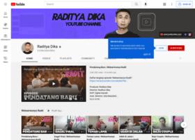 radityadika.com