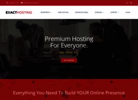 radiumhosting.com