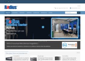 radius.com.tr