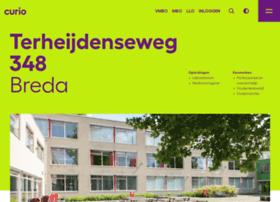 radiuscollege.nl