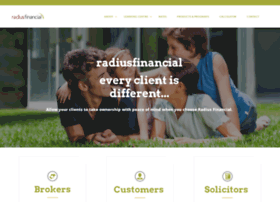 radiusfinancial.ca