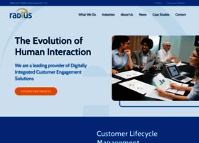 radiusgs.com