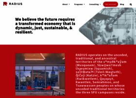 radiussfu.com