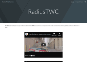 radiustwc.com
