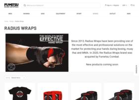 radiuswraps.com