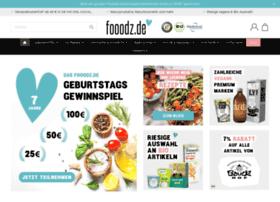 radix-versand.de