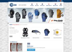 radix.com.tr