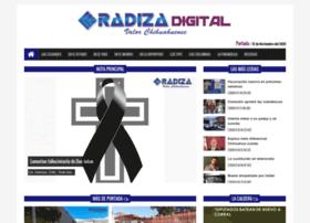 radiza.mx