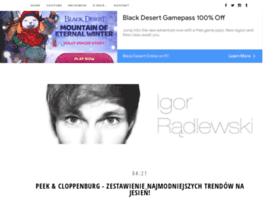 radlewski.com