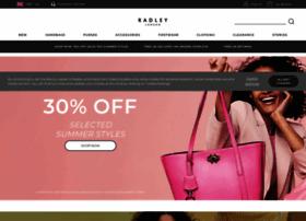 radley.co.uk