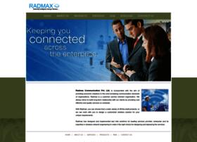radmax.co.in