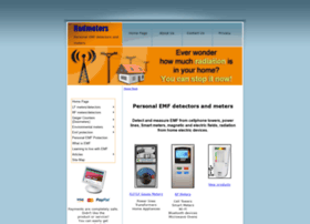 radmeters.com