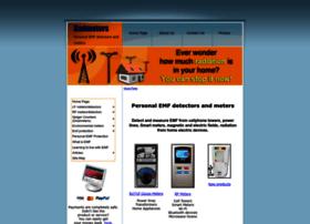 radmeters.com