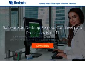 radmin.com.br