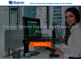 radmin.com.my