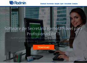 radmin.com.pt