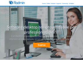 radmin.it
