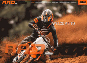 radmoto.co.za