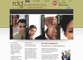 radnumbers.com