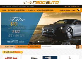 radoauto.com