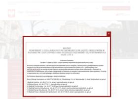 radom.so.gov.pl