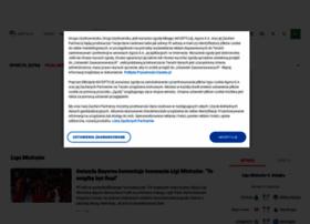 Radom.sport.pl