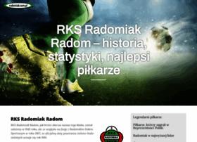 radomiak.com.pl