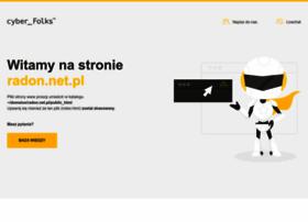 radon.net.pl