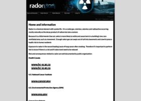 radonscan.ca