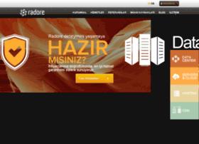 radore.com.tr