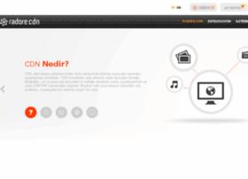 radorecdn.com