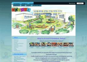 radosc.com