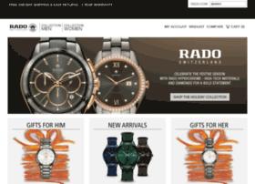 radoshop.com