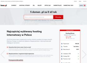radoslawplatek.pl
