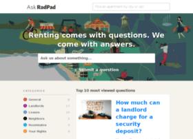 radpad.wpengine.com