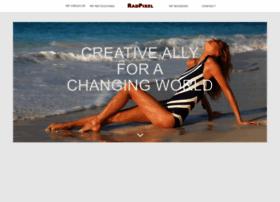 radpixel.com