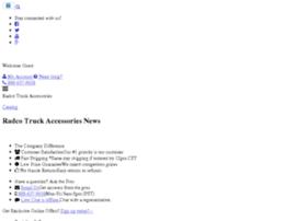radr.webshopmanager.org