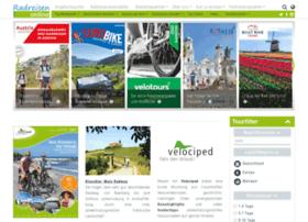 radreisen-online.de