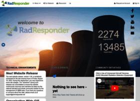 radresponder.net