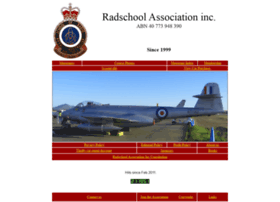 radschool.org.au