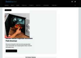 radshaperc.com