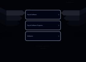 radsoftware.com.au