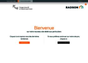 radson.fr