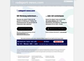 radsport-aktiv.de