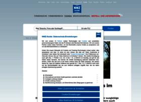 radtouren.nwzonline.de